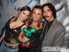 DSC_4517-Premios_Urbe_07.jpg