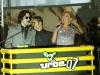 Premios Urbe 07 - CCC y Mayte 002.jpg