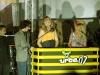 Premios Urbe 07 - CCC y Mayte 003.jpg