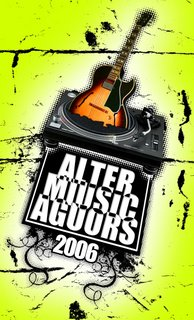 Alter-miusic-aguors-logo.jpg