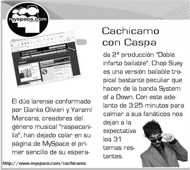 ccs147.jpg